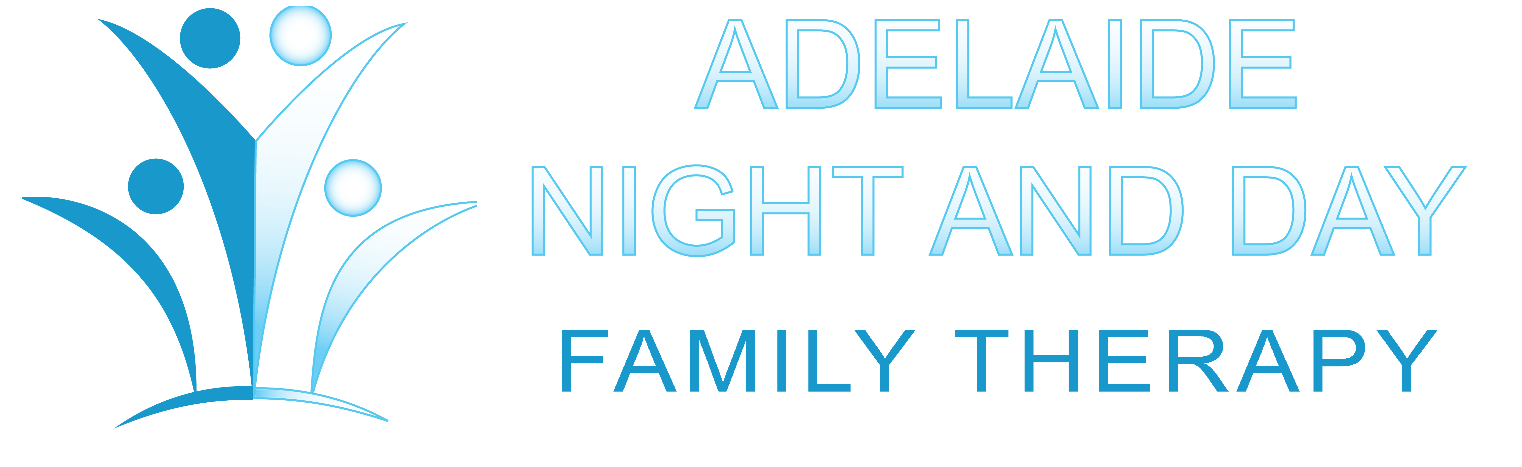Adelaide Night and Day Family Therapy